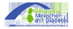 Deutsche Diabetes-Hilfe