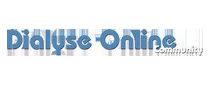 Dialyse Online Community