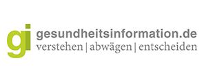gesundheitsinformation.de