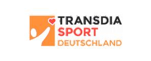 Transdia Sport Deutschland e.V.
