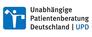 Unabhängige Patientenberatung