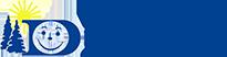 Hilfsfonds Dialyseferien e.V.