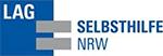 LAG Selbsthilfe NRW