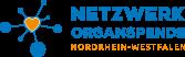 Netzwerk Organspende NRW