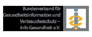 BGV - Info Gesundheit e.V.