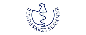 Bundesärztekammer