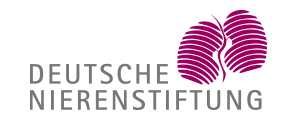 Deutsche Nierenstiftung
