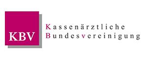KBV Arztsuche in Deutschland