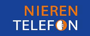 Nieren Telefon