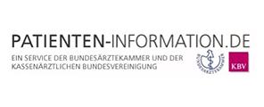 Patienten-Information.de